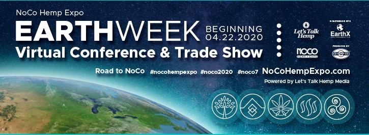 Noco Earth Week